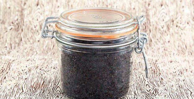 diy coffee scrub eliminates cellulite