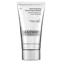 Algenist Multi-Perfecting Detoxifying Exfoliator Review