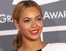 Is Exfoliation the Secret to Beyonce's Glowing Skin?