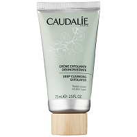 Caudalie Paris Deep Cleansing Exfoliator Review